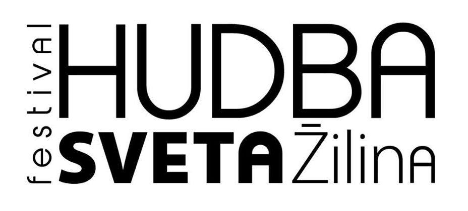 World music Žilina / Slovakia
